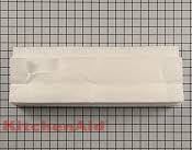 Sound Shield - Part # 4546399 Mfg Part # W11172908