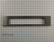 Control Panel - Part # 4442580 Mfg Part # WPW10216219