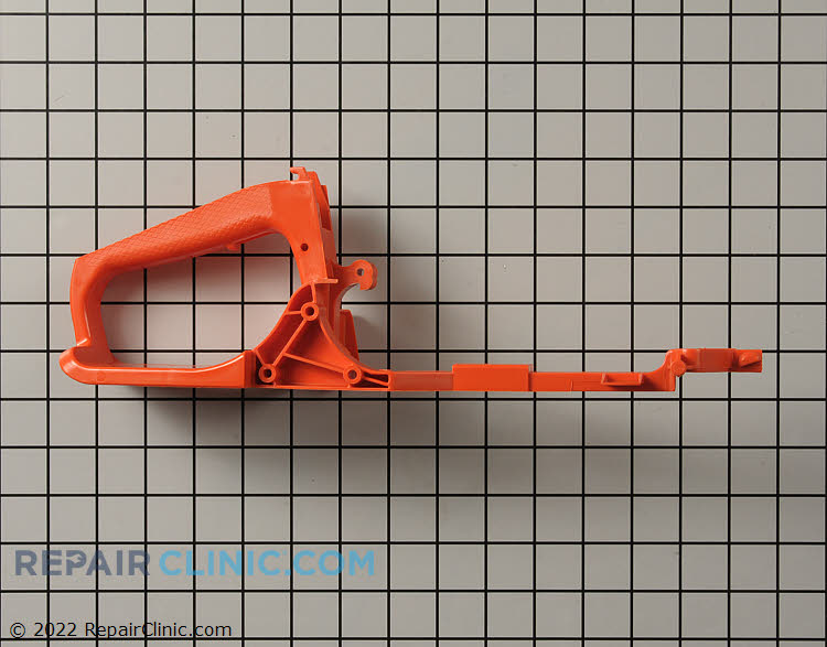 Handle C410000450 Alternate Product View