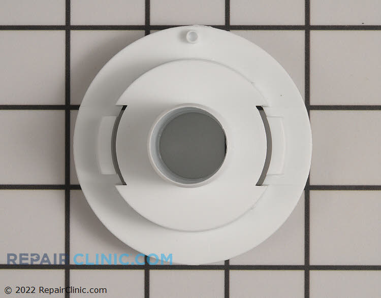 Bushing WH01X27840 Alternate Product View