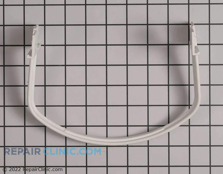 Dishrack R9800162 Alternate Product View