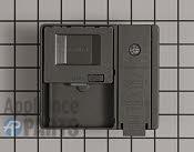 Detergent Dispenser - Part # 4383990 Mfg Part # W10861000