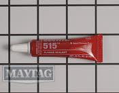 Adhesive - Part # 4432644 Mfg Part # WP285195