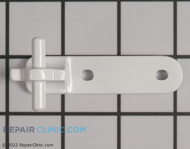 Center Hinge 890047801 Alternate Product View
