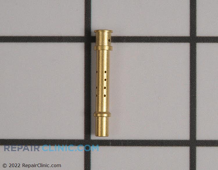 Nozzle 16166-Z0D-D01 Alternate Product View