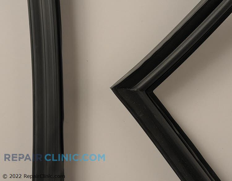 Door Gasket 5304502841 Alternate Product View