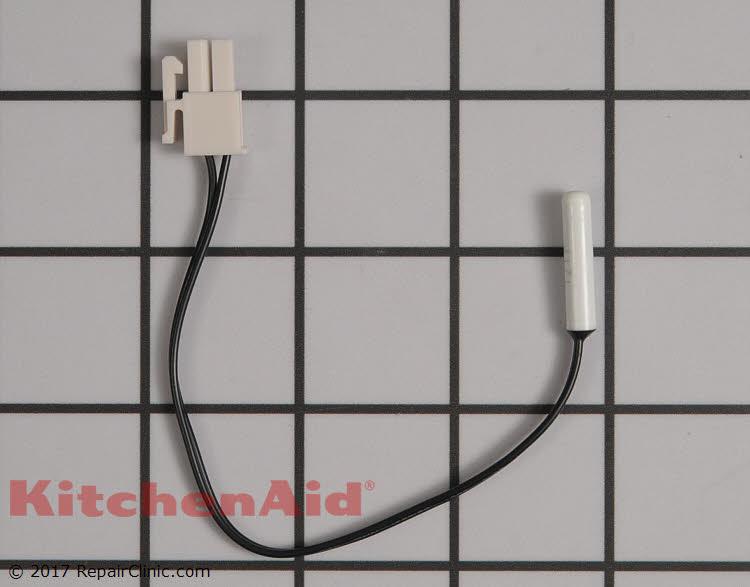 Thermistor WP2302937 | KitchenAid Replacement Parts