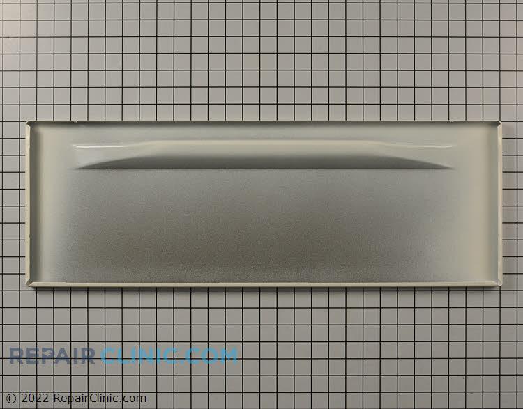 Door Panel WP8272501 Alternate Product View