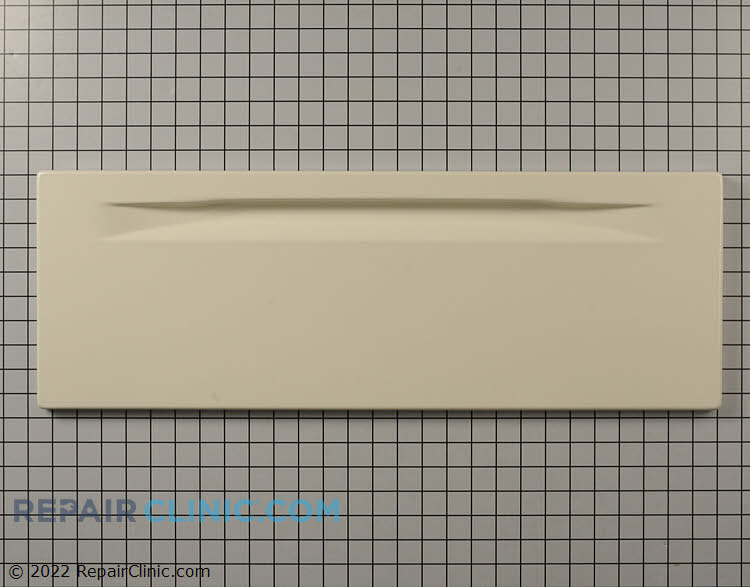 Drawer Front WP8272501 Alternate Product View