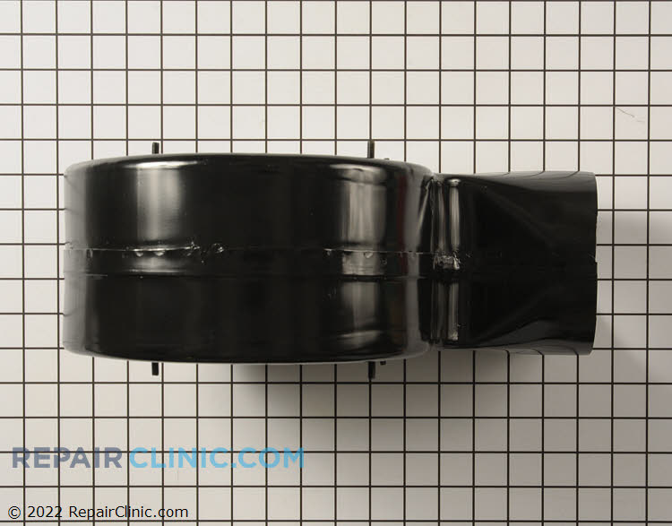 Blower Housing W10777874 Alternate Product View