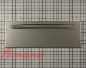 Drawer Front - Part # 4845066 Mfg Part # W11230479