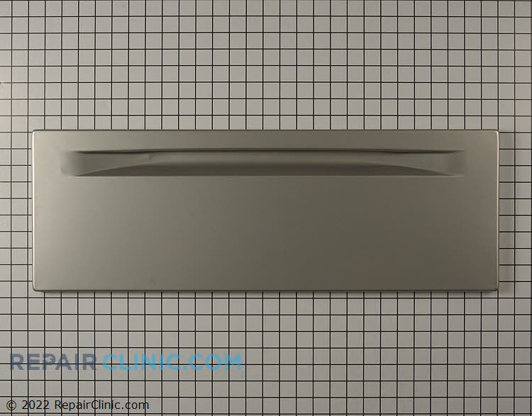 Drawer Front WP9761694 Alternate Product View