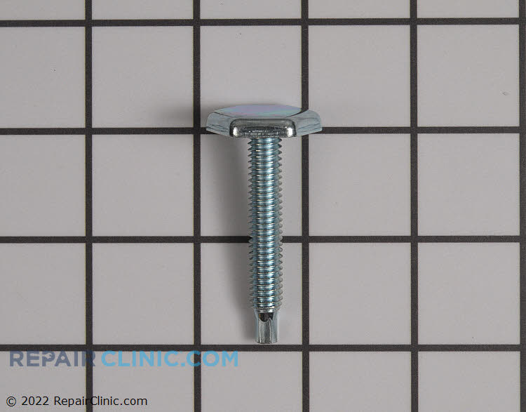 Leveling Leg WPW10143258 Alternate Product View