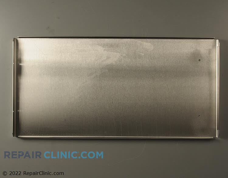 Door W10553991 Alternate Product View