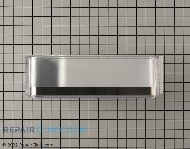 Door Shelf Bin DA97-12629A Alternate Product View