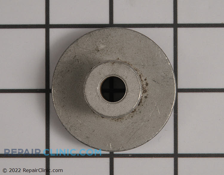 Spacer 532175456 Alternate Product View