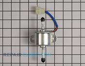Fuel Pump - Part # 1751228 Mfg Part # 49040-2065