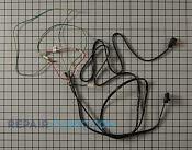 Wire Harness - Part # 3450270 Mfg Part # W10631222