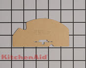 Cover - Part # 563270 Mfg Part # 4211351