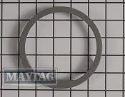 Air Filter Housing - Part # 4445348 Mfg Part # WPW10344699