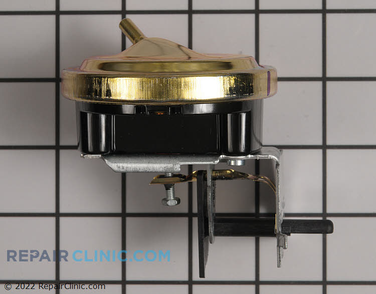 Pressure Switch WP208202 Alternate Product View