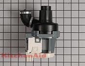 Circulation Pump - Part # 4455920 Mfg Part # W11032770