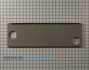 Top Panel - Part # 3368713 Mfg Part # AS-61872-03