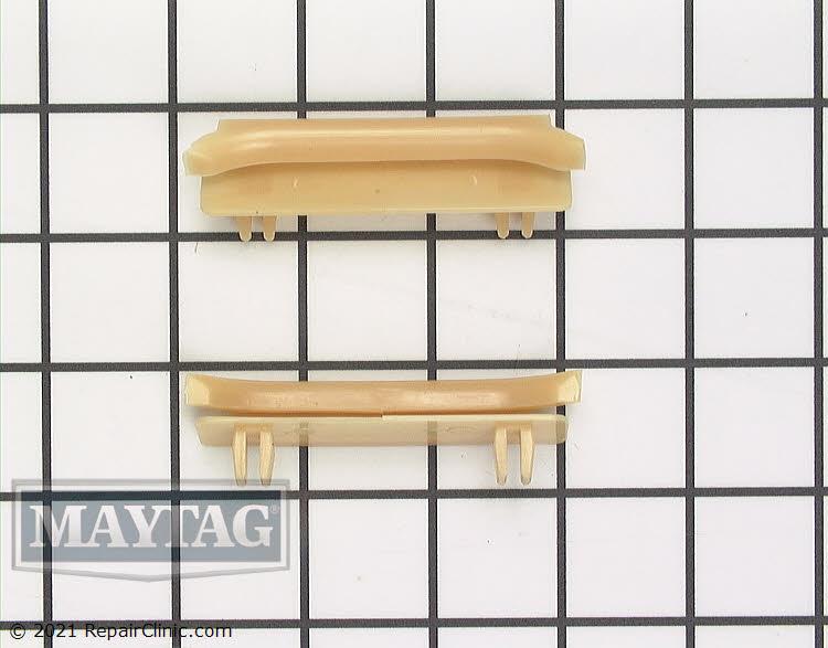 Bracket W11116924 Alternate Product View
