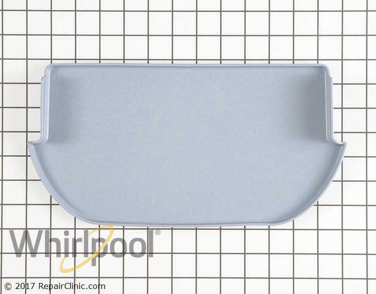 Drawer Liner W10450024 Alternate Product View