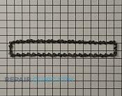 Cutting Blade - Part # 4451550 Mfg Part # N1C-BL-045G