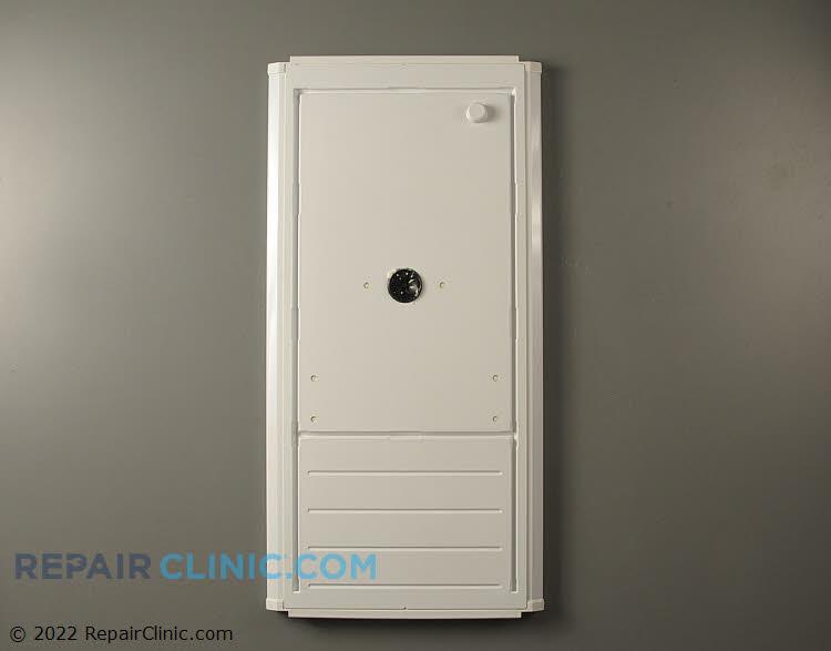 Door W10512905Q Alternate Product View