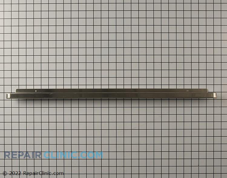 Trim, bottom W10165447       Alternate Product View