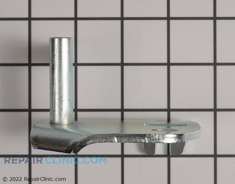 Axle Arm 42920-VL0-B00 Alternate Product View