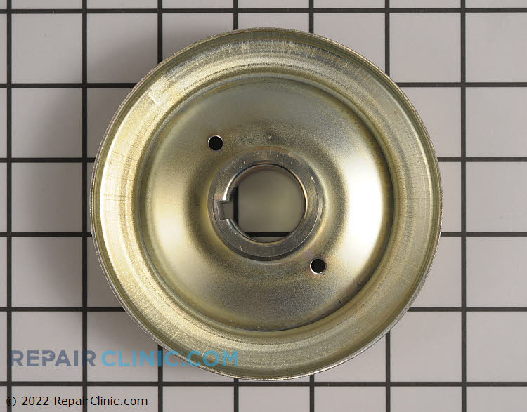 Engine Pulley 75170-763-A00 Alternate Product View
