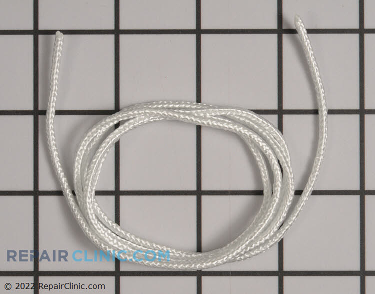 Starter Rope 28462-ZM3-003 Alternate Product View