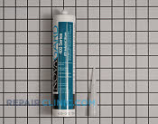 Silicone Sealant - Part # 2977659 Mfg Part # PF680003