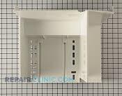 Control Panel - Part # 1187150 Mfg Part # 67006271