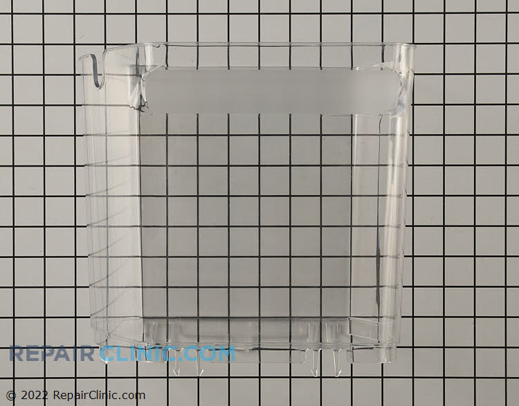 Ice Bucket WP2222960 Alternate Product View