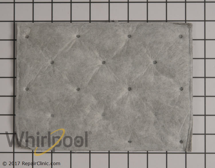 Insulation 12820505        Alternate Product View