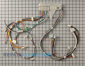 Wire Harness - Part # 1548431 Mfg Part # W10237912