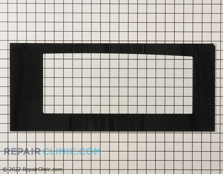 Door Glass MKC62440304 Alternate Product View