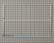 Wire Shelf - Part # 3276332 Mfg Part # 240360906