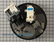 Kitchenaid Dishwasher Model Kdte104dss0 Pump Parts