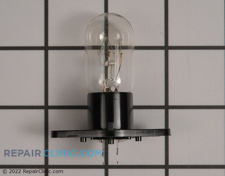 Light Bulb WB36X10303      Alternate Product View