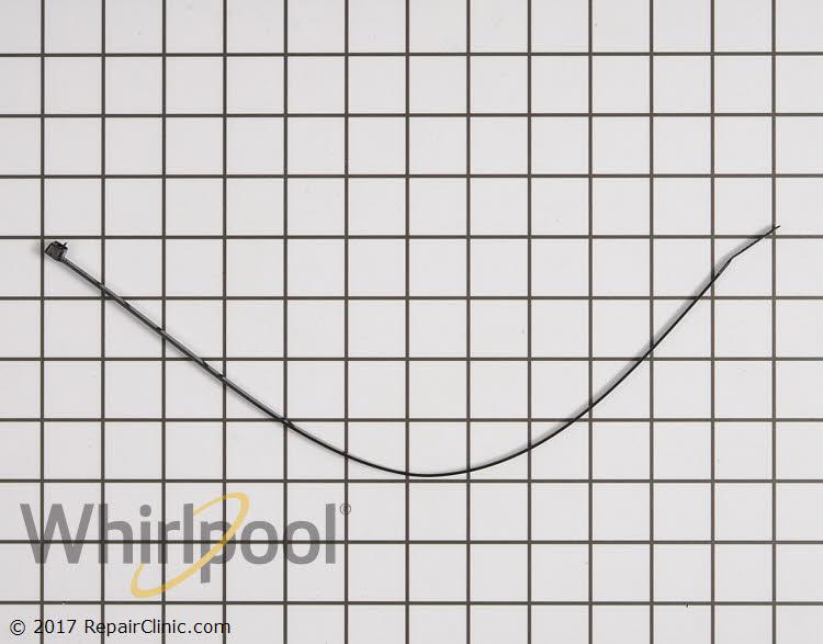 Zip Tie WPW10339879 Alternate Product View