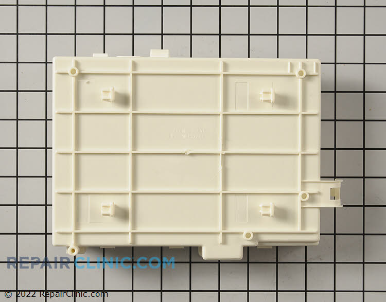Main Control Board EBR64144912 Alternate Product View