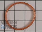 Belt (opc-279) - Part # 4130301 Mfg Part # 560950001