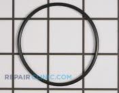 O-ring 545 x 25 - Part # 4138913 Mfg Part # 079005004057
