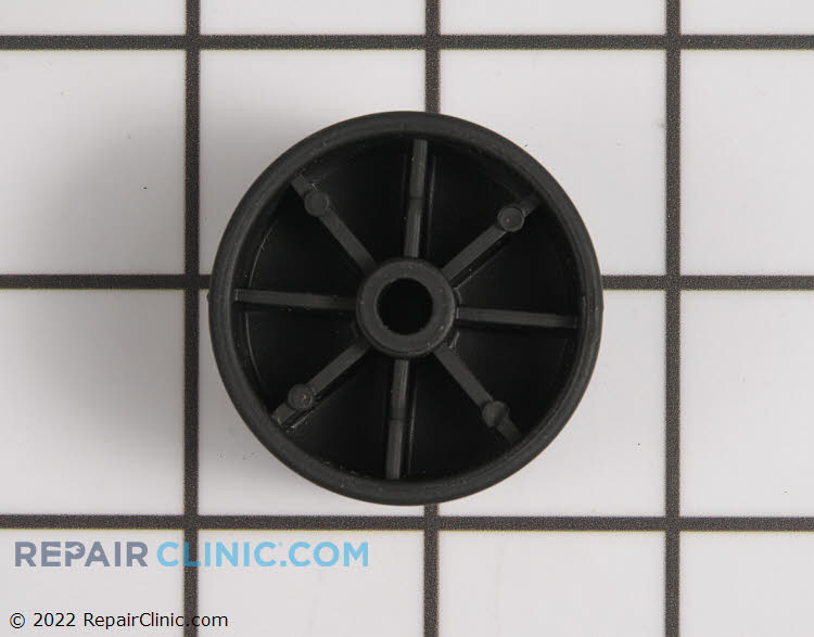 Wheel 75187-02-327 Alternate Product View