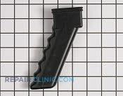 Handle Grip - Part # 2231918 Mfg Part # 6688299